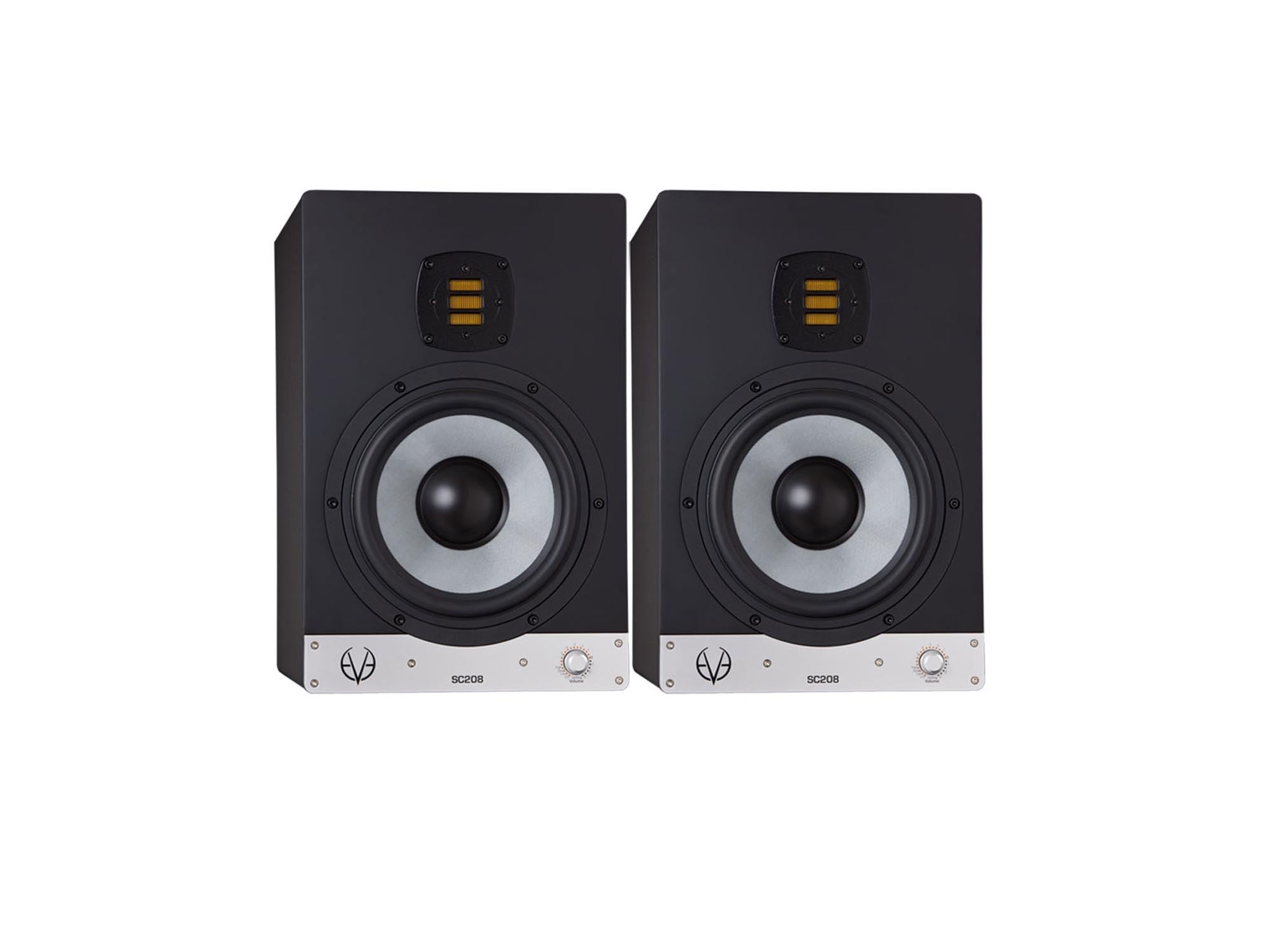 EVE Audio SC208 Par