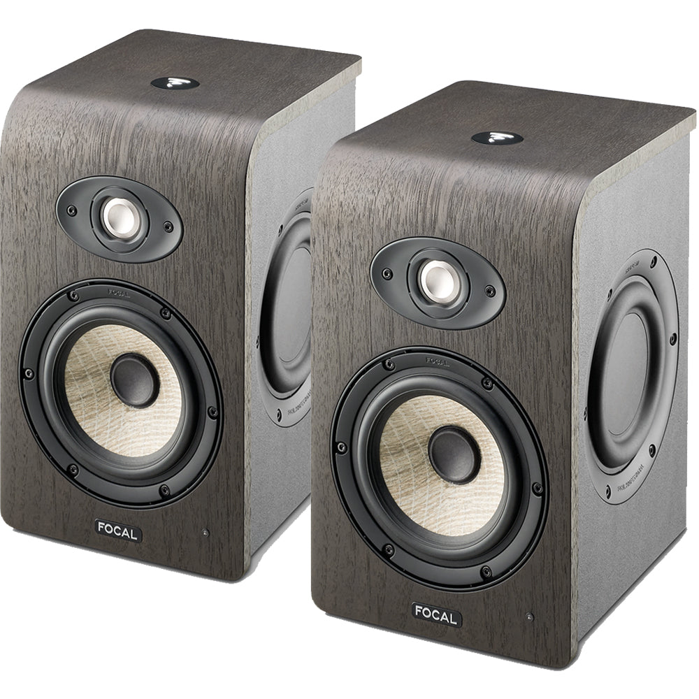 Focal Shape 50 Studio Par
