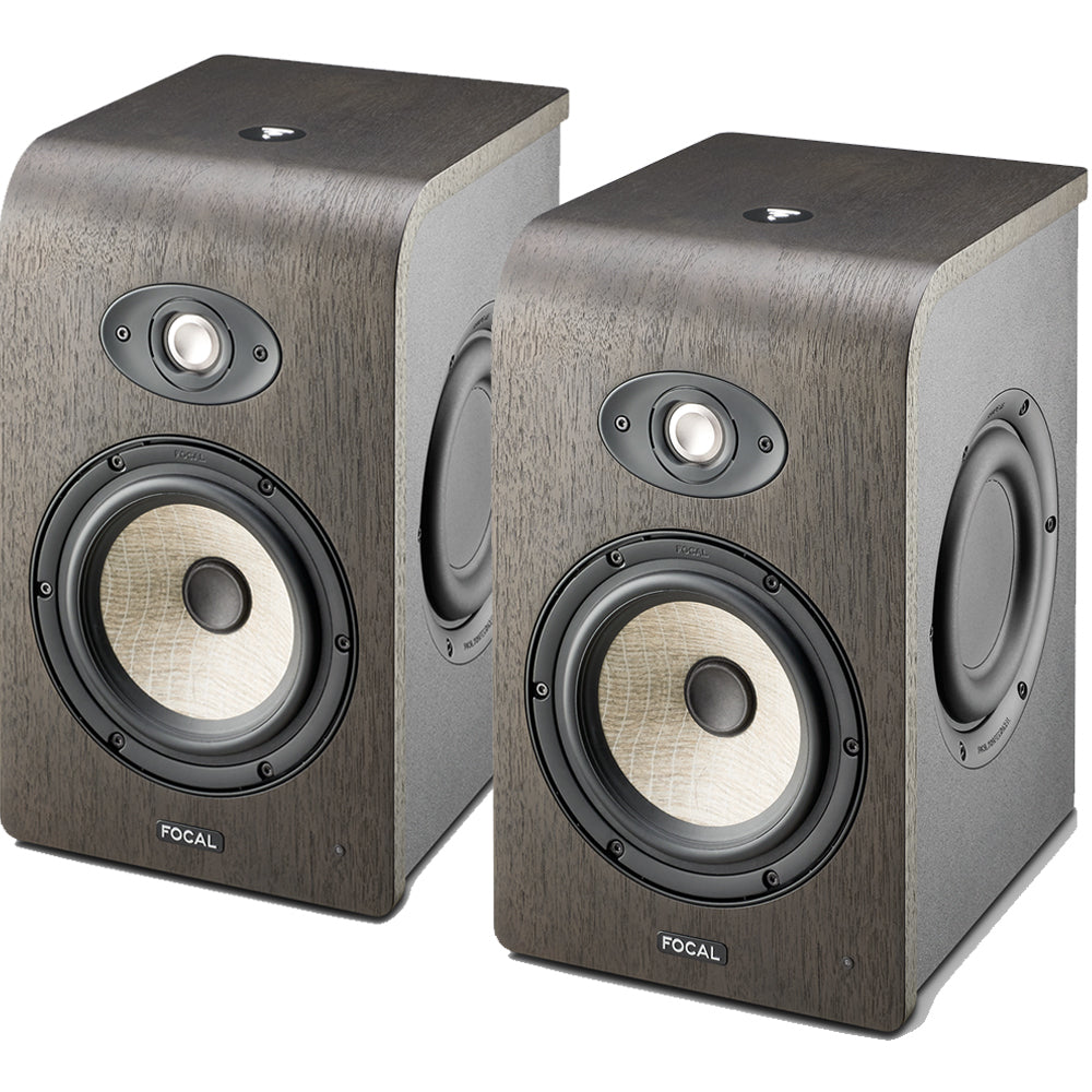 Focal Shape 65 Studio Par
