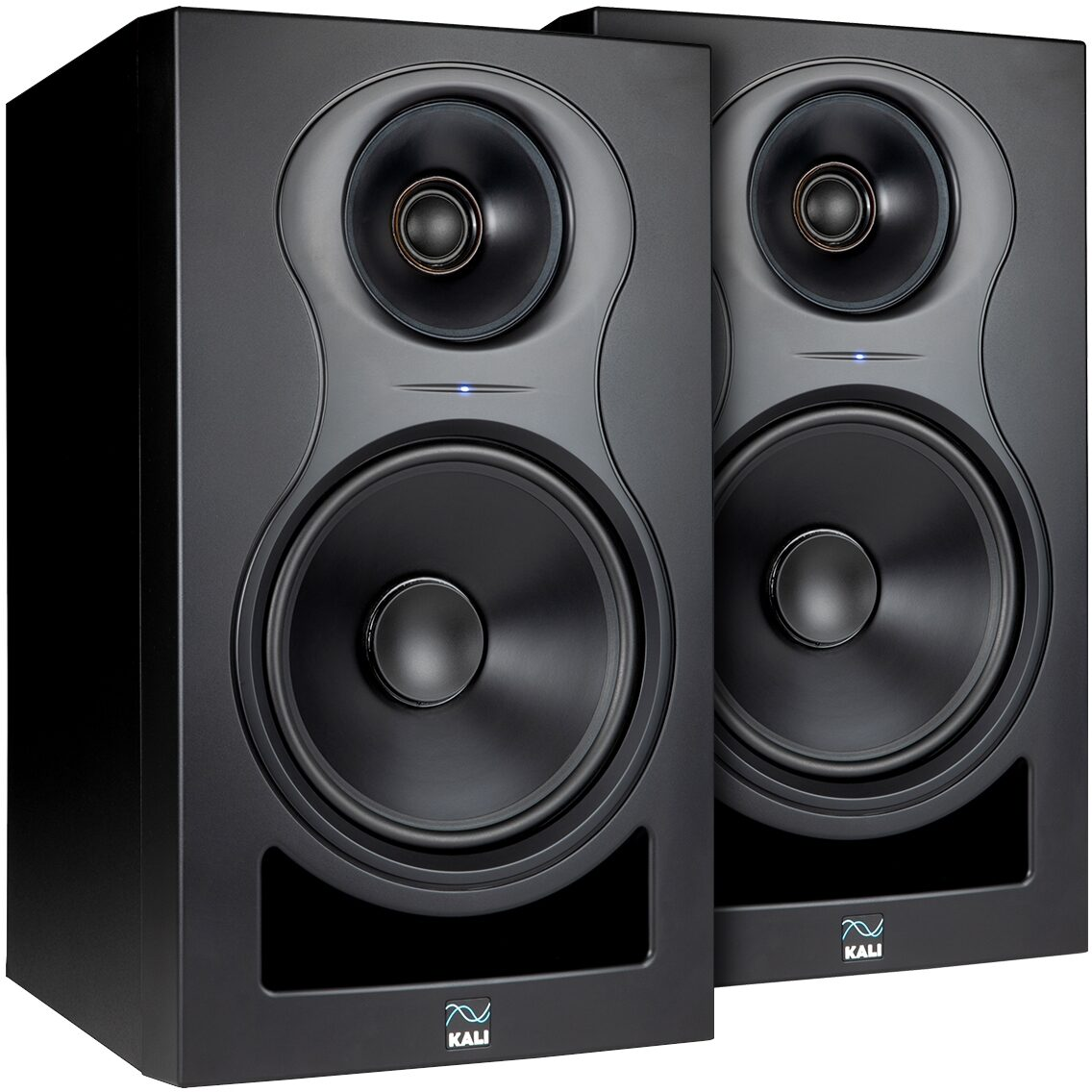 Kali Audio IN-8 Black Par