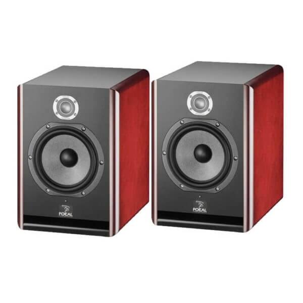 Focal Solo6 Be Par