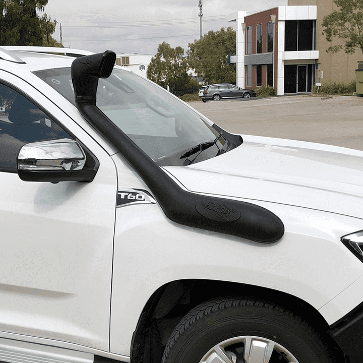 Airflow 4×4 Snorkel For LDV T60