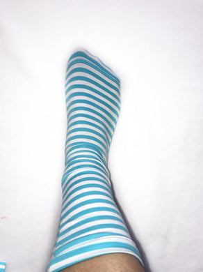 Adult Socks