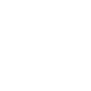 batch-one-logo