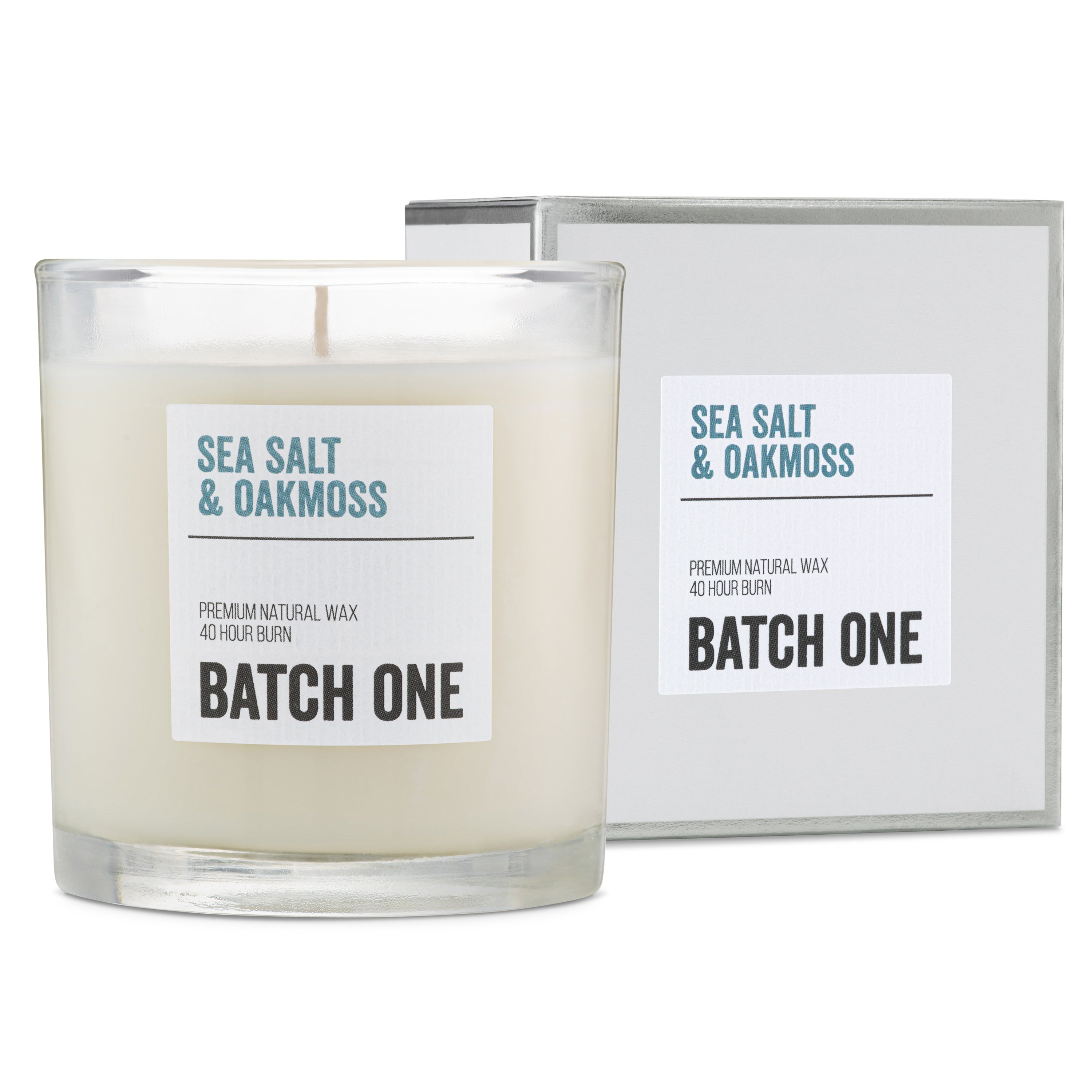 This candle is perfect for: