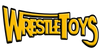 wrestletoys