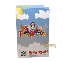 Load image into Gallery viewer, WWE Bray Wyatt Firefly Funhouse Elite Action Figure
