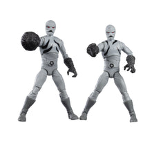 Load image into Gallery viewer, Power Rangers Lightning Collection Mighty Morphin Putty Patrollers 2-Pack
