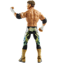 Load image into Gallery viewer, WWE Legends Elite Collection Eddie Guererro Action Figure Series 8