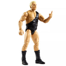"Load image into Gallery viewer, WWE Legends Elite Collection Bobby ""The Brain"" Heenan Action Figure"