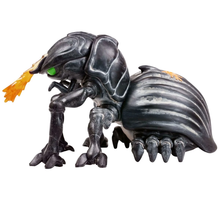 Load image into Gallery viewer, Funko POP! Movies: Starship Troopers Tanker Bug 6-Inch Deluxe Pop! Vinyl Figure