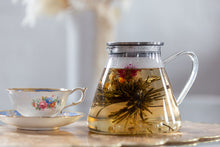 Load image into Gallery viewer, Blooming Tea - Leo - True Love