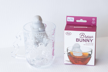 Load image into Gallery viewer, BREW BUNNY - bunny Infuser
