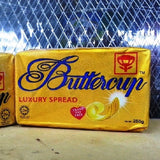 Buttercup - Spread (250g)