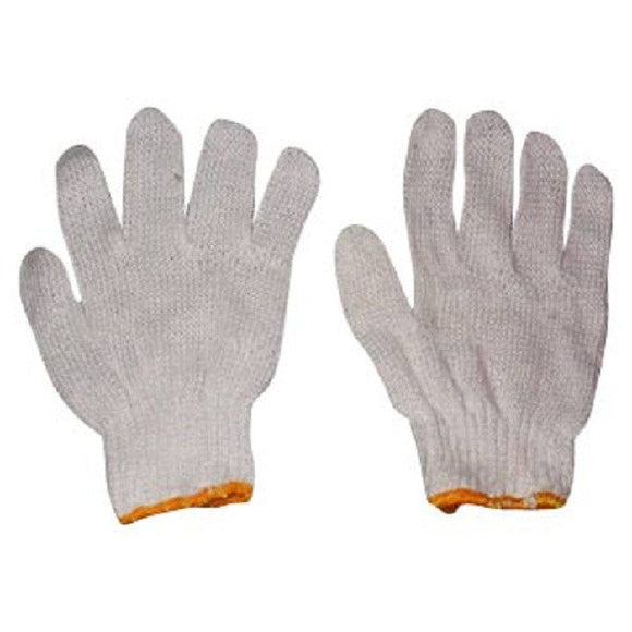 Working Gloves (1 pair)