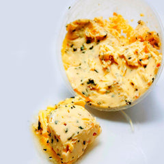 Garlic Butter Herb (150 gm)