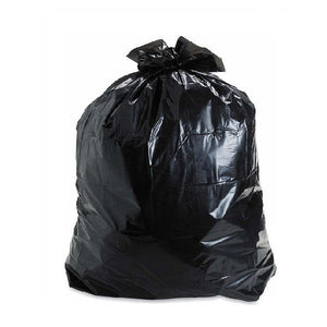 Large Trash Bags (3 pcs)