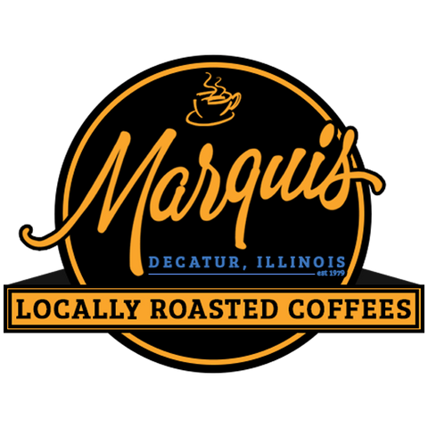 Marquis Coffees