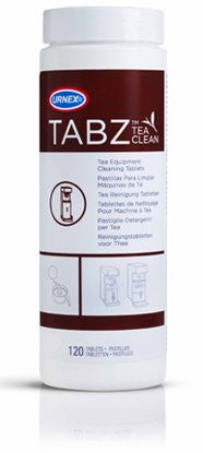Tabz Tea Urn Cleaner