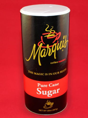 Marquis Sugar Canister 20oz