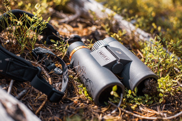 The Big Game Hunting Blog - 101 Best Gifts for Hunters
