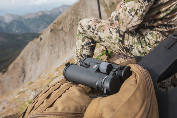 BBR - Best High-Power Binoculars 2021 (Award Winners)