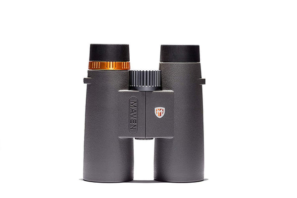 11 Best Cheap Binoculars for Serious Hunters