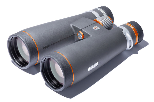 Maven Announces New S.2 Spotting Scope and B.5 Binoculars