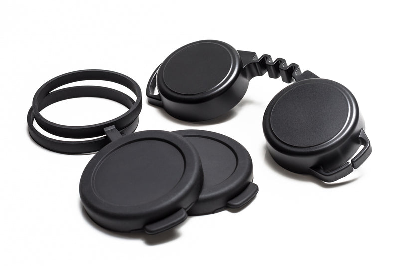Replacement Binocular Caps