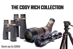 Cody Rich Collection