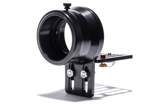 Digidapter Camera Adapter Kit