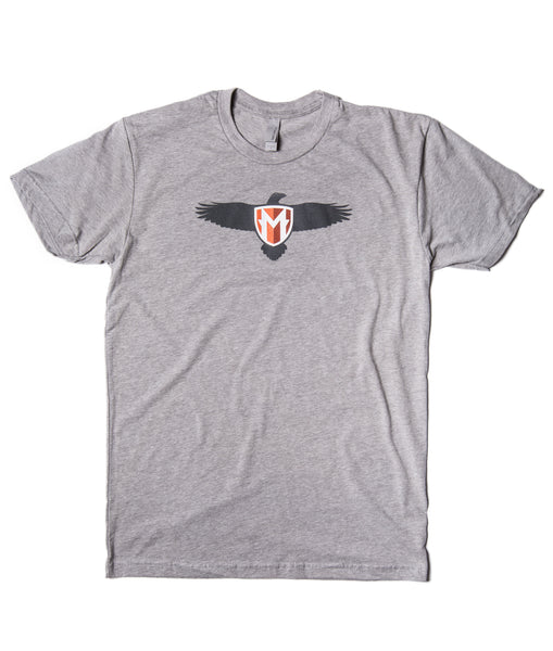 Maven Greater Icon Tee