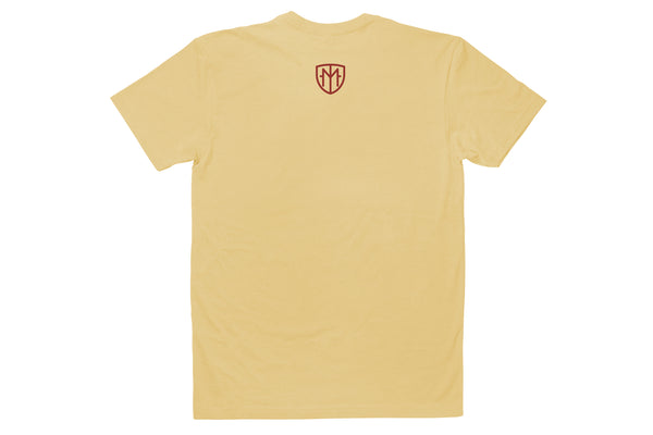Maven Optics Badge Tee (Men's)