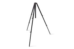 Outdoorsmans Tall Tripod