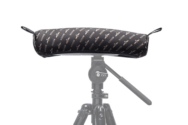 S.2 Spotting Scope Cover