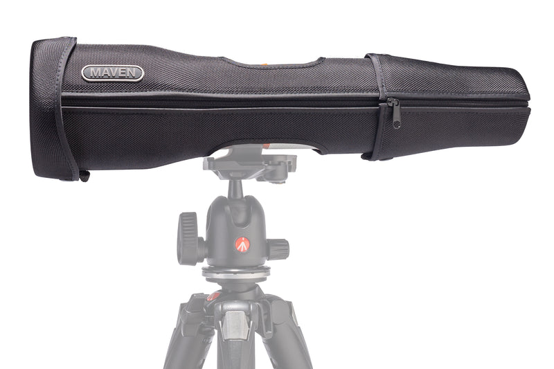 Spotting Scope Case
