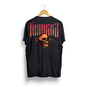RAMPAGE TEE - LIMITED EDITION