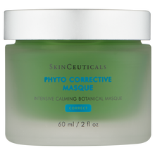 Load image into Gallery viewer, SkinCeuticals Phyto Corrective Masque 60ml