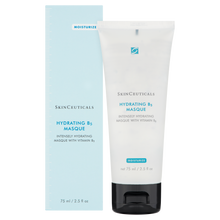 Load image into Gallery viewer, SkinCeuticals Hydrating B5 Masque 75ml