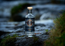 Load image into Gallery viewer, Galgorm Estate Gin 750ml