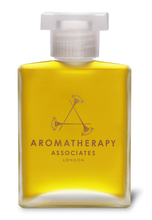 Load image into Gallery viewer, Aromatherapy Associates Revive Morning Bath & Shower Oil 55ml