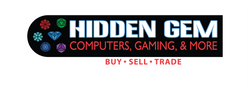 Hidden Gem Computers
