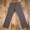 Pantalon 1942 brown Wabash- Pike Brothers - Monsieur Cam