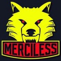 merciless gaming and tech