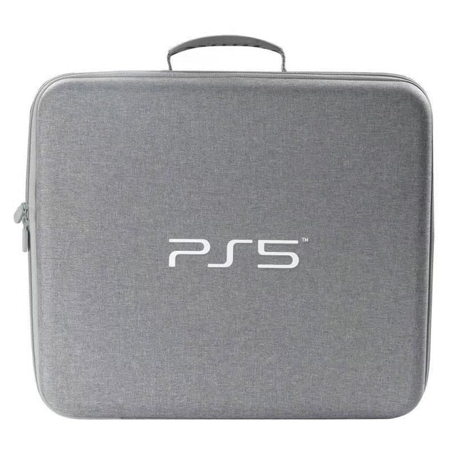 PS5 Travel storage bag