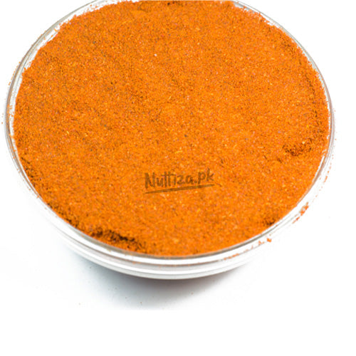 Kashmiri Laal Mirch Powder