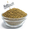 Methi Dana (Fenugreek Seeds)