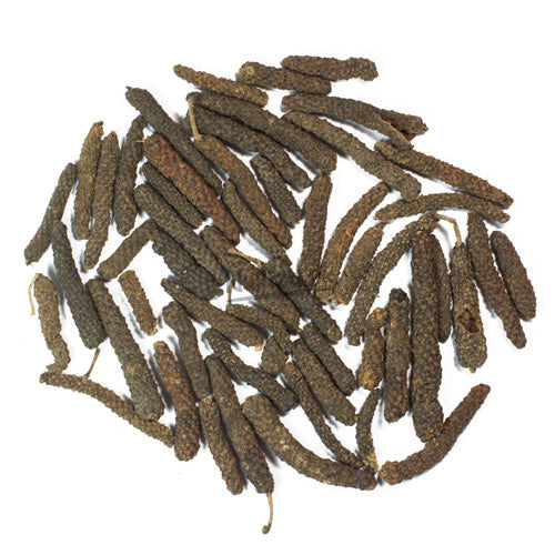 Pipli (Long pepper)