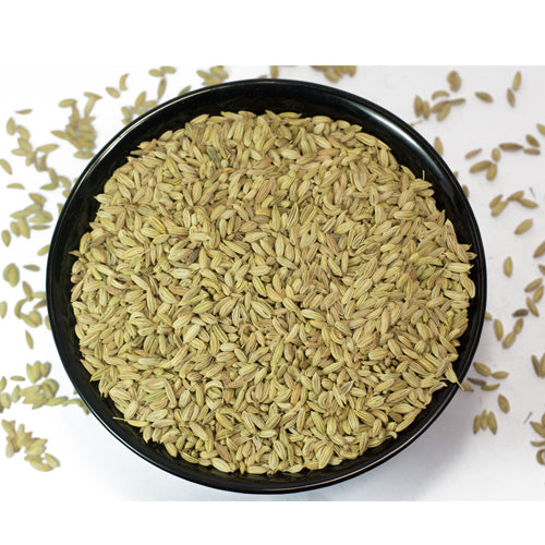 Sonf (Fennel Seeds)