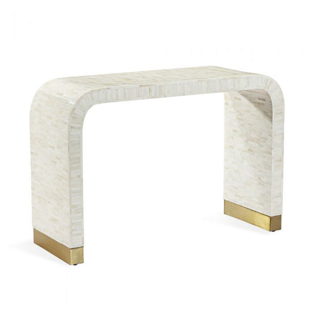Lila Console Table